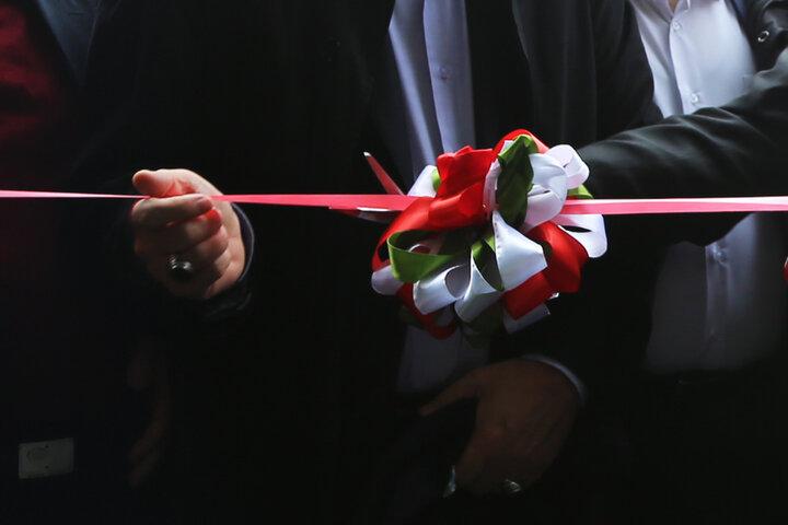 ۲ طرح تولیدی و صنعتی در ایلام افتتاح می شود