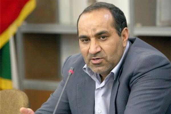 مهلت پرداخت بهای آب مشترکان استان تهران از امروز اجرا می شود