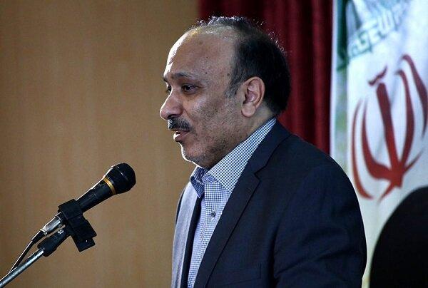 توسعه معادن و صنایع معدنی اولویت سازمان صمت آذربایجان شرقی است