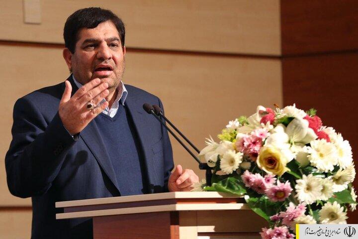 تولید 50 میلیون واکسن «کوو ایران برکت» تا پایان شهریور| به احترام مردم واکسن نزدم