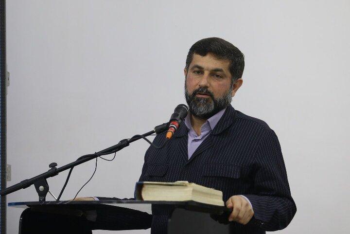 کشت تابستانه در ۴۰۰ هزار هکتار از اراضی خوزستان انجام میشود