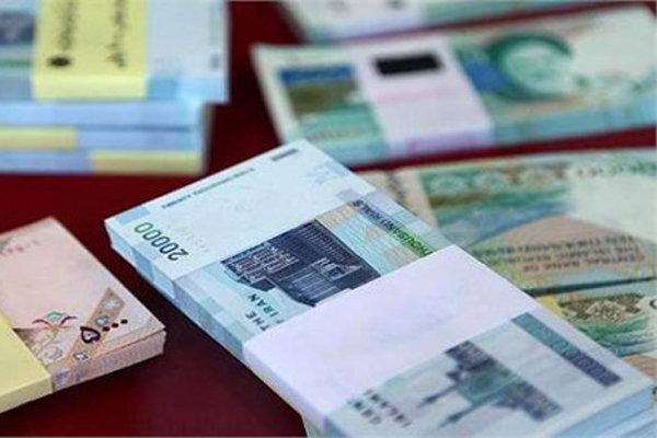 سقف مجاز برخورداری از تسهیلات تسویه بدهکاران بانکی ۵ تا ۲۰ میلیارد ریال است