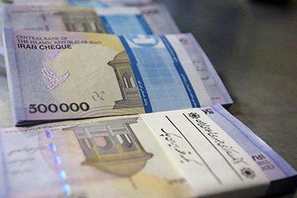 پرداخت ۶۲ میلیارد ریال تسهیلات بلاعوض به سیلزدگان استان بوشهر