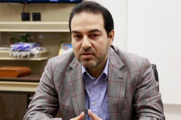 دستور رییس جمهور برای تعطیلی تهران صحت ندارد