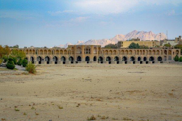 توسعه صنعت به قیمت نابودی زیست بوم زایندهرود؟ | اقتصاد کشاورزی اصفهان در خطر است
