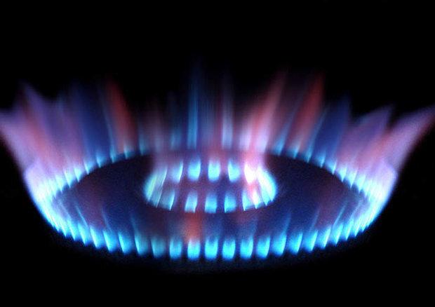 بهاء گاز مشترکان کردستانی با نرخ فصل سرد سال محاسبه میشود