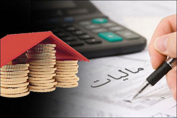 فرار مالیاتی ۳۰۰۰ میلیارد تومانی در مازندران