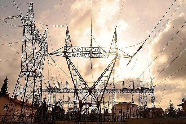 افتتاح ۸۲ میلیارد ریال پروژه برق در استان سمنان طی دهه فجر