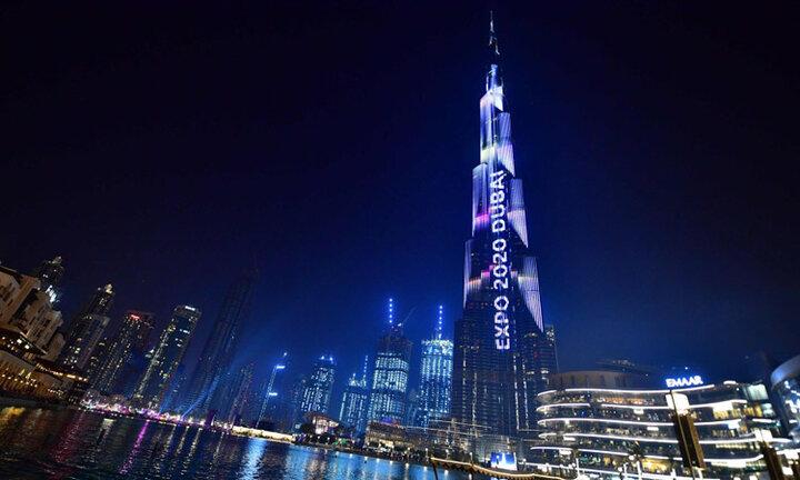 متقاضیان اعزام به اکسپو ۲۰۲۰ دبی مراقب کلاهبرداران باشند