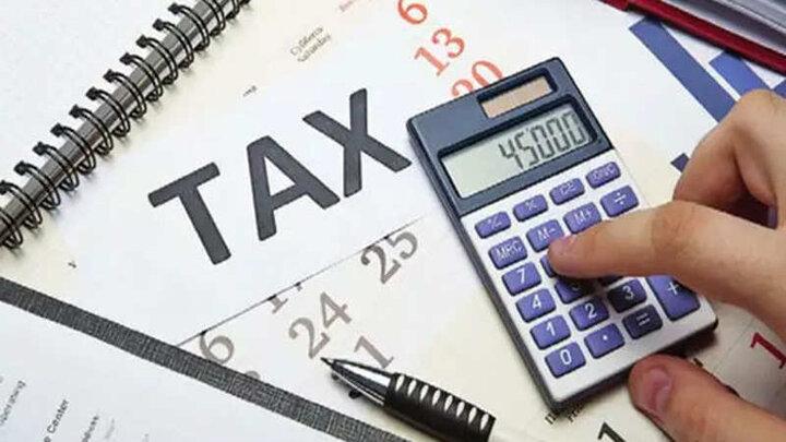 مالیات صاحبان مشاغل خودرویی در سال ۹۹ مقطوع پرداخت میشود