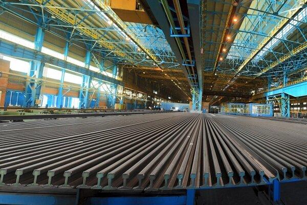 راه اندازی پروژههای ذوب فولاد و آهک هیدراته در شهرک صنعتی اهر