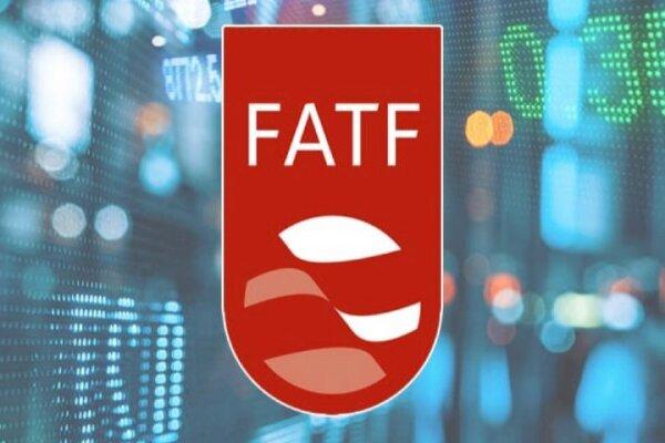 سیاه و روشن پیوستن ایران به FATF | بدون لغو تحریم ها «اقدام مالی» به ضرر کشور است