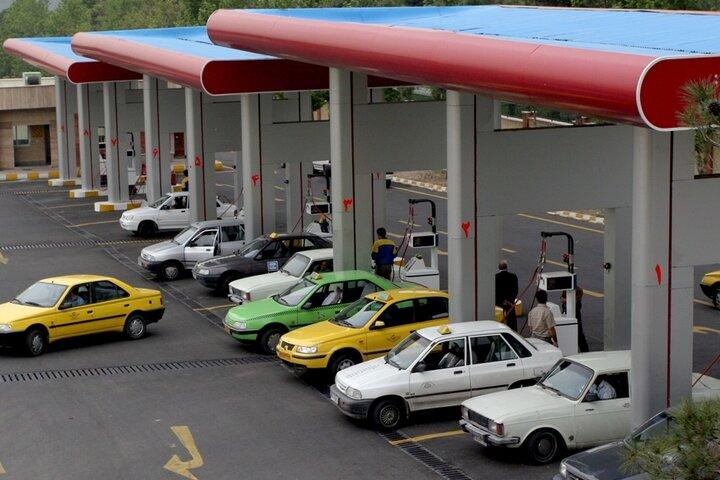 مصرف «سیانجی» در استان سمنان ۱۶ درصد افزایش یافت