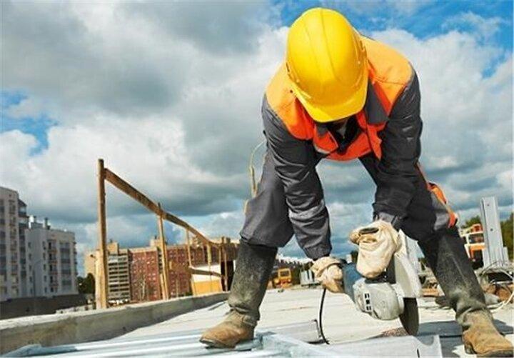 ادامه نشست با پیشنهادهای مخالف/ کارگران ۴۵درصد، دولت ۱۹ درصد، کارفرمایان ۱۵درصد