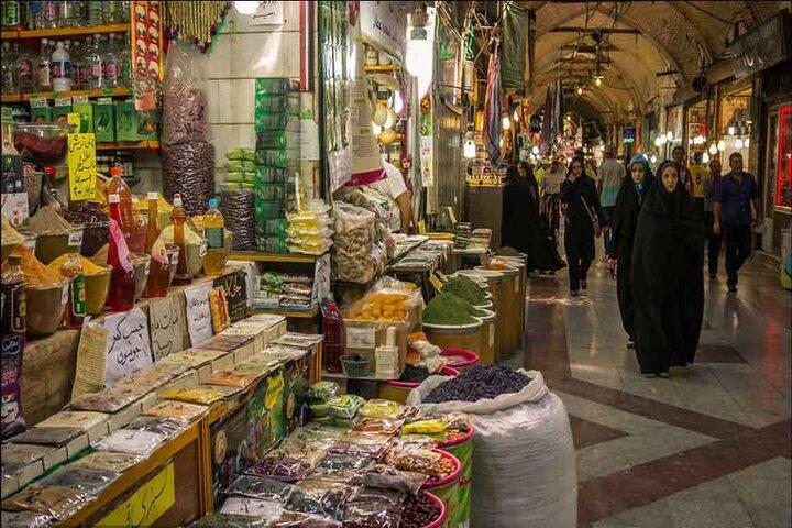 طرح ویژه بازرسی بر بازار در مازندران اجرا می شود