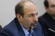 پرداخت تسهیلات ۸۰۰ میلیاردی به پروژه های جهش تولید در آذربایجان شرقی