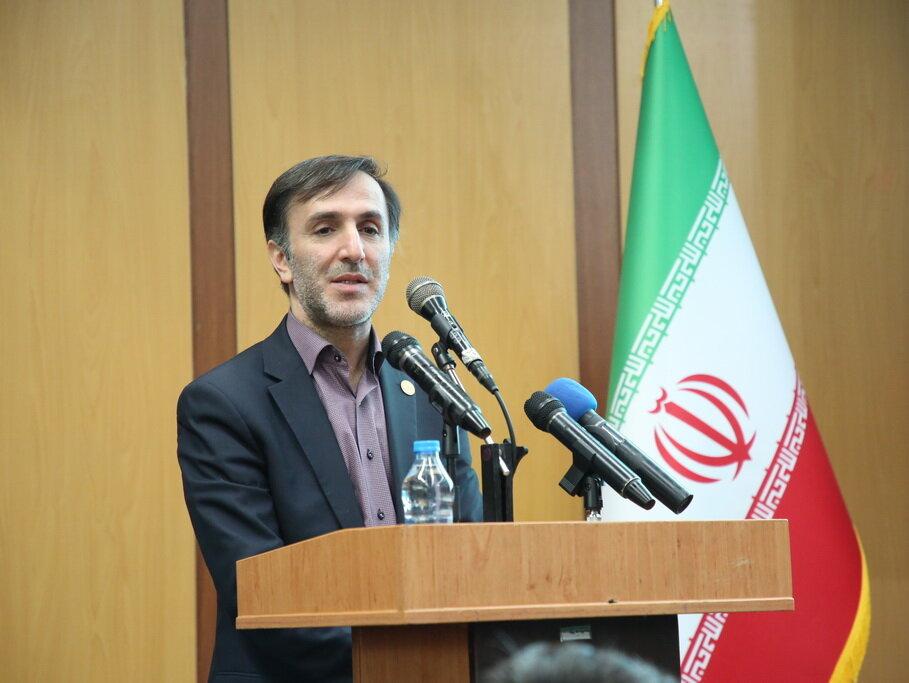 چالشهای صنعت نمایشگاهی در ایران