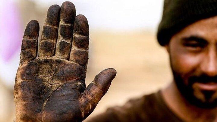 آزادی در برخی مناطق دستمایه سو استفاده از کارگران شد