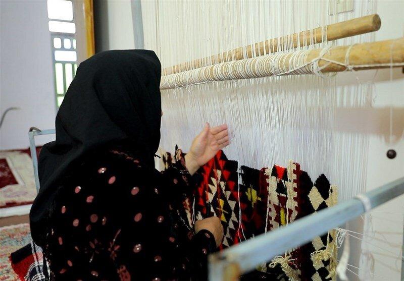 اشتغال ۴۷۵۰ نفر از محل تسهیلات اشتغال روستایی در استان بوشهر