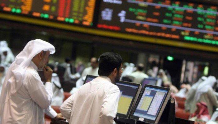 روز قرمز بازار سرمایه در قاهره/ شاخص انرژی در بورس عربستان همچنان منفی است