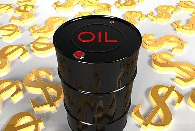 قیمت نفت دومین رشد هفتگی متوالی را تجربه کرد