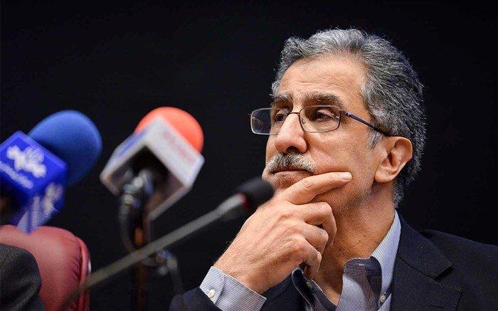 ایران از نظر افت ارزش پول در دنیا اول شد| جمعیت زیر خط فقر ۲ برابر شد