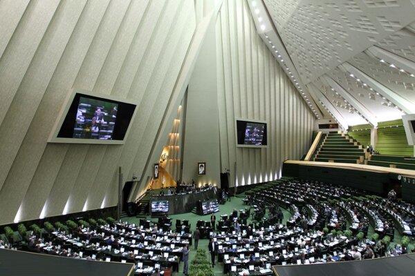 تصویب جزئیات طرح تامین کالای اساسی