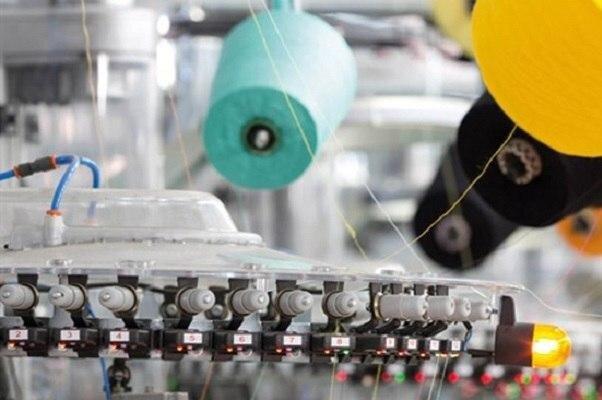 زنجان از نظر فناوری در حوزه صنعت نساجی دومین استان کشور است