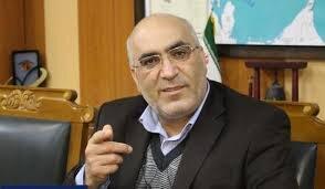 استعلام مالیات انتقال املاک تهران فقط از طریق دفاتر اسناد رسمی