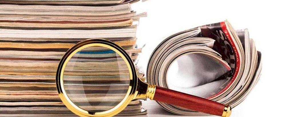 خراسان شمالی ۴۸۰ میلیون تومان اعتبار پژوهشی دارد