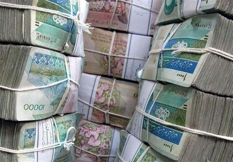 ۵۰ درصد اقتصاد کشور از  مالیات معاف هستند