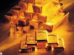 قیمت طلا، سکه، دلار، یورو و سایر ارزها و رمزارزها در ۲۶ دی ۱۳۹۸