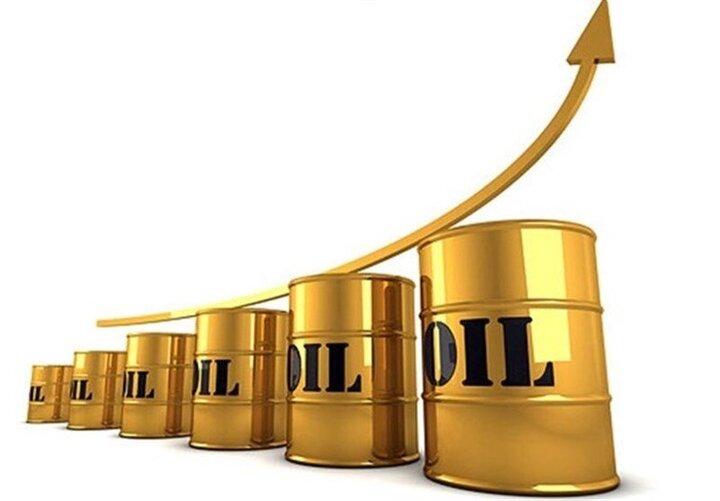 رشد قیمت جهانی نفت با توافق بیشتر چین برای خرید انرژی ایالات متحده