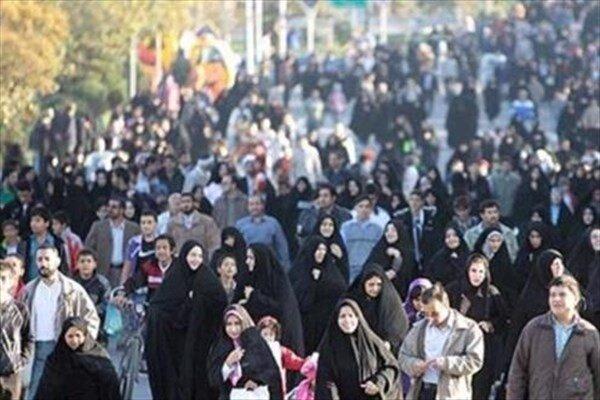 مهاجرت سالانه ۲۵۰ هزار نفر به استان تهران