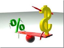 عملیات بازار باز چگونه اجرا می شود و چه اهدافی را دنبال می کند؟