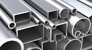 قیمت انواع آهن آلات در ۲۸ دی ۱۳۹۸