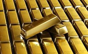 قیمت طلا، سکه، دلار، یورو و سایر ارزها و رمزارزها در ۲۸ دی ۱۳۹۸