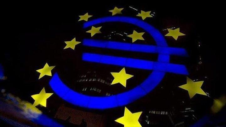 اتحادیه اروپا تورم ۱.۶ درصدی را در سال ۲۰۱۹ ثبت کرد!