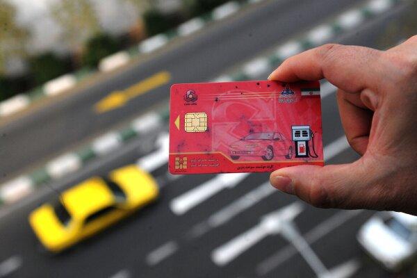 ماجرای سهمیه بنزین تاکسیهای اینترنتی و آژانسها چه شد؟