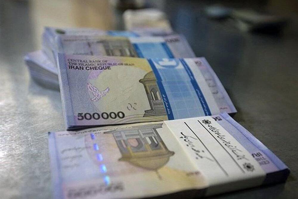 تسهیلگری و کمک به ایجاد ۳۳۱ صندوق قرض الحسنه در زنجان