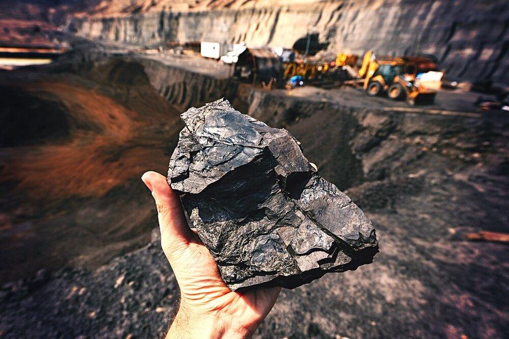 معدن زغال سنگ سنگرود به سرمایه گذار جدید واگذار شد