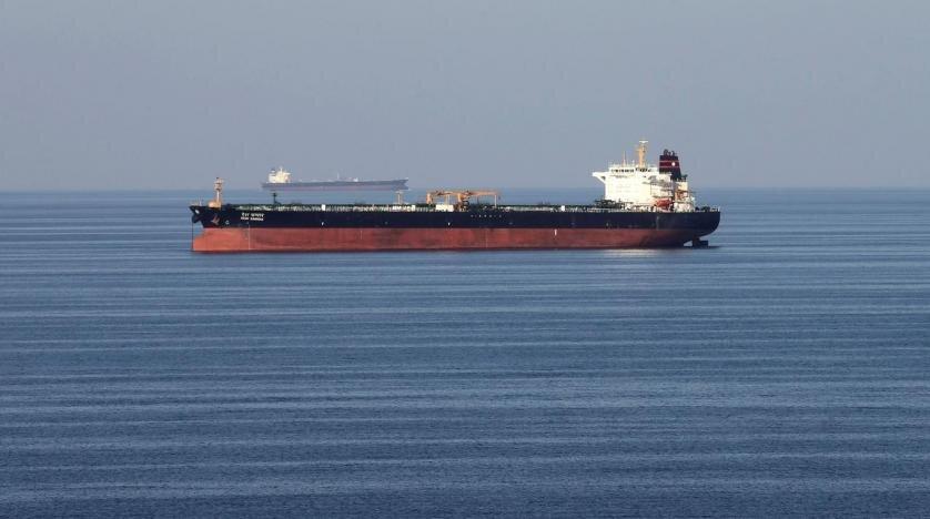 ذخایر نفتی ضربه گیر بازار در مقابل شوک های سیاسی