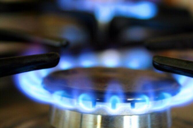 ۸۸.۴درصد خانوارهای روستایی زنجان از گاز طبیعی بهرهمند هستند