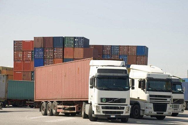 افزایش ۹۶ درصدی صادرات گمرکات آذربایجان شرقی
