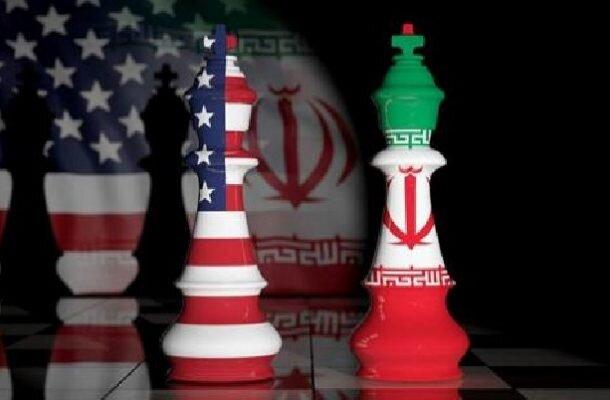 مجادله اخیر ایران و امریکا درباره برجام؛ بازی با برگ زندانیان