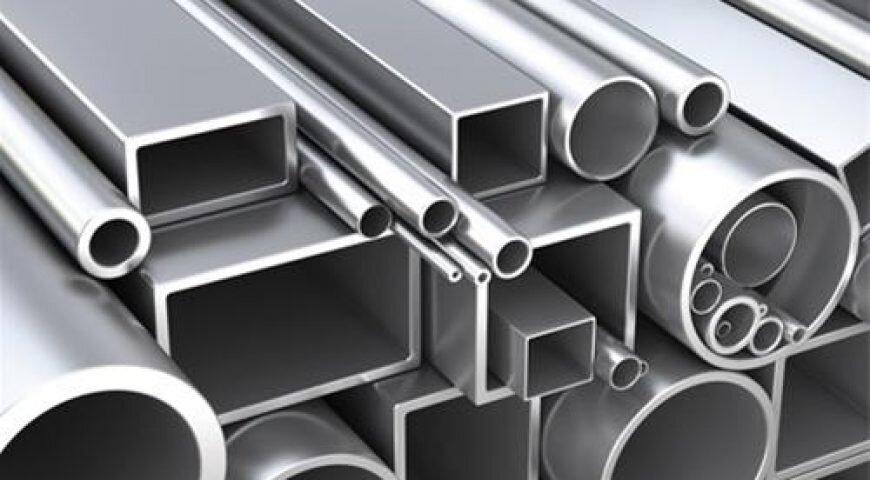 قیمت انواع آهن آلات در ۳۰ دی ۱۳۹۹