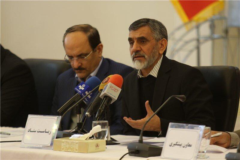 جریمه ۱۴۶ میلیارد تومانی قاچاقچی سوخت / دستگیری سلطان قاچاق سوخت