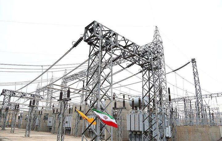 ۱۱پروژه توسط شرکت برق منطقه ای در استان زنجان به بهره برداری  می رسد