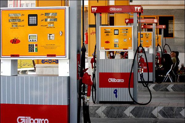 بار سنگین هزینهها بر دوش کارگران پمپ بنزین؛ قراردادها نامرئی شدهاند