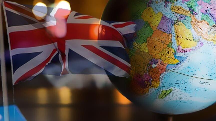 لندن میزبان سران افریقایی در اجلاس سرمایه گذاری